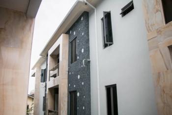2 Bedroom Terrace, Old Ikoyi, Ikoyi, Lagos, Terraced Duplex for Sale