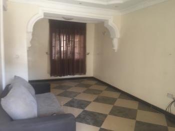 Very Neat 2 Bedrooms Semi Detached Bungalow, Arab Road, Kubwa, Abuja, Semi-detached Bungalow for Sale