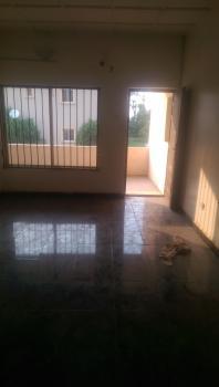 Spacious 1 Bedroom Flat, Area 11, Asokoro District, Abuja, Mini Flat for Rent