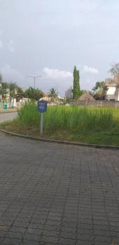 Plot of Land Measuing 700sqm Land for Sale Vgc, Lekki #95m, Vgc, Lekki, Lagos, Land for Sale