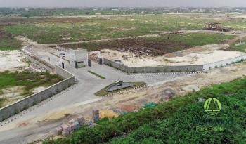 300sqm of Residential Land, Sangotedo, Ajah, Lagos, Residential Land for Sale