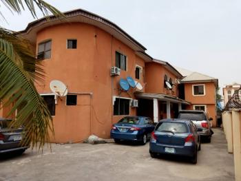 1 Room and Parlour, Graceland Estate, Ajah, Lagos, Mini Flat for Rent