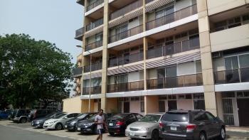 Well Finished Luxury Three (3) Bedroom Maisonette, Cluster B, 1004 Estate, Victoria Island (vi), Lagos, House for Rent