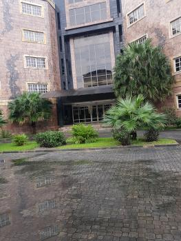 Luxury Furnished 3 Bedroom Apartment, Government House Area, Old Gra, Port Harcourt, Rivers, Flat for Rent