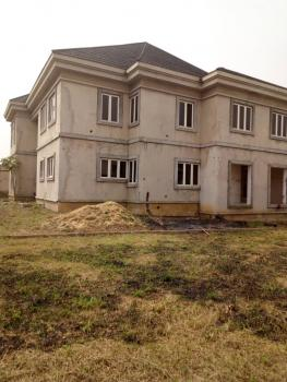 5 Bedrooms House All Rooms Ensuite, Isheri, Lagos, Detached Duplex for Sale