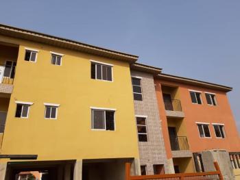 2 Bedroom Flat, Ilasan, Jakande, Lekki, Lagos, House for Rent