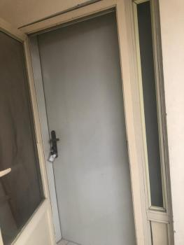 One Bedroom Flat, African Lane, Lekki Phase 1, Lekki, Lagos, Self Contained (single Rooms) for Rent