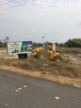 Amazing Land, Asegun, Ibeju Lekki, Lagos, Residential Land for Sale