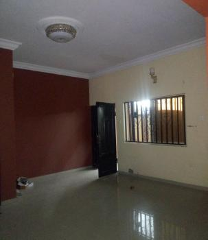 Nice and Standard Self Con Share Apartment, Lekki Expressway, Lekki, Lagos, Self Contained (single Rooms) for Rent