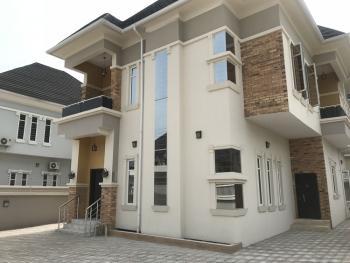 Lovely 5 Bedroom Duplex, Victory Estate, Ajah, Lagos, Detached Duplex for Sale