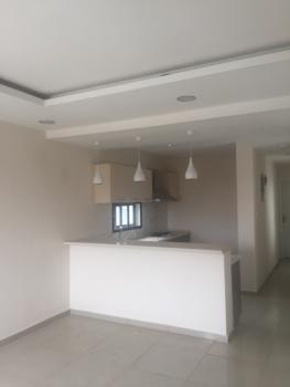 Fantastic Finished 2 Bedroom Flat, Osapa, Lekki, Lagos, House for Sale