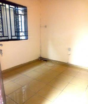 a Room Self Contain, Igboefon/new Road, Lekki, Lagos, Lekki, Lagos, Self Contained (single Rooms) for Rent