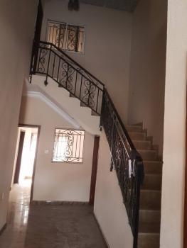 New 4bedroom House, Off Bosun Adekoya, Lekki Phase 1, Lekki, Lagos, Semi-detached Duplex for Rent