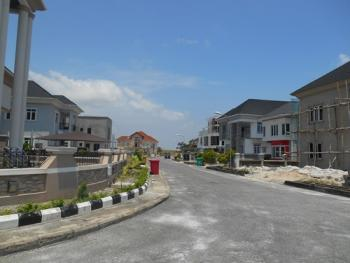 500 Sqm Land in Arcadia Groove Estate, Osapa London, Lekki - 70 Million, Acadia Groove Estate, Osapa, Lekki, Lagos, Residential Land for Sale
