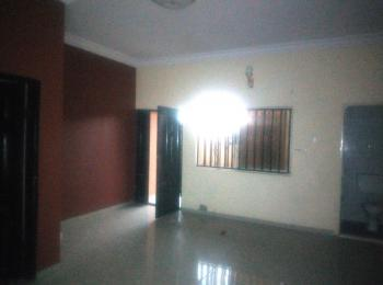 a Room Self Contain, Salem, Behind Romeo Gardens, Lekki, Lagos, Self Contained (single Rooms) for Rent