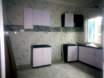 a Room Self Contain, Ikate Elegushi, Lekki, Lagos, Self Contained (single Rooms) for Rent