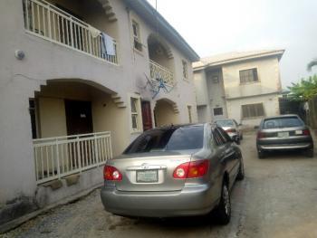 Spacious All Rooms Ensuite 3 Bedroom Flat, Eputu, Ibeju Lekki, Lagos, Flat for Rent