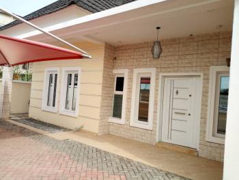 Affordable 3 Bedroom Bungalow with Bq, Thomas Estate, Ajah, Lagos, Detached Bungalow for Sale