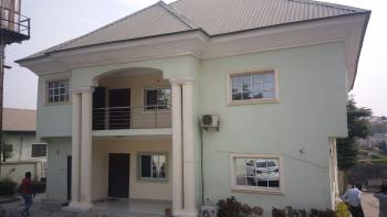 2 Bedroom Flats, 69 Road, Gwarinpa Estate, Gwarinpa, Abuja, Flat for Rent