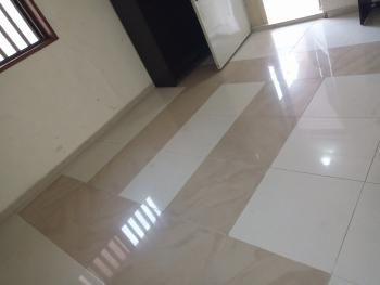 Spacious and Decent Self-contained Studio Flat., Off Christ Avenue, Admiralty Way, Lekki Phase 1, Lekki, Lagos, Self Contained (single Rooms) for Rent