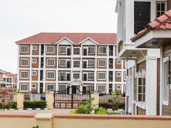 Land with C of O, Amen Estate Phase 2, Eleko Beach Road, Eleko, Ibeju Lekki, Lagos, Mixed-use Land for Sale