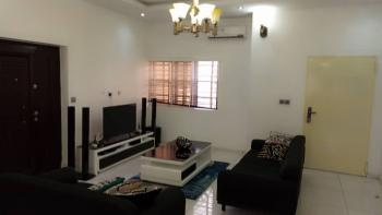 3 Units of Luxury 3 Bedroom Fully Serviced Apartments, Off Hakeem Dickson, Oniru, Victoria Island (vi), Lagos, Flat Short Let
