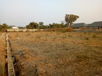 Residential Land for Sale Before Jedo Estate Lugbe, Lugbe District, Abuja, Residential Land for Sale