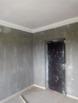 New 3 Bedroom Flat, Lakowe, Ibeju Lekki, Lagos, House for Rent