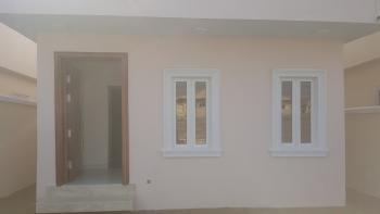 Exquisite Brand New 4 Bedroom Fully Detached House, Lekki Phase 1, Lekki, Lagos, Detached Duplex for Sale
