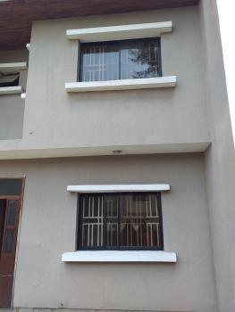 5 Bedroom Duplex, Millenium Estate, Oniru, Victoria Island (vi), Lagos, Detached Duplex for Rent