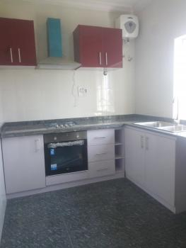 Brand New Luxury Serviced 3 Bedroom, Lafiaji, Lekki, Lagos, Flat for Rent