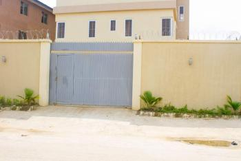 Mario Court - 2 Bedroom Flats, Awodudu, Pedro Street, Gbagada, Lagos., Pedro, Gbagada, Lagos, Block of Flats for Sale
