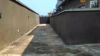 Executive 3 Bedroom Flat, Green Field Estate, Opic, Isheri North, Lagos, Flat for Rent