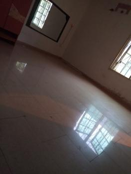 Tastefully Finished and Spacious Self Contained Studio Flat, Behinds Tantalizer, Lekki Phase 1, Lekki, Lagos, Self Contained (single Rooms) for Rent