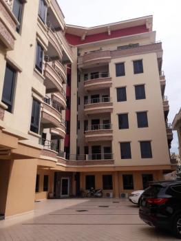 Luxury 3 Bedroom Flat, Off Palace Road, Oniru, Victoria Island (vi), Lagos, Flat Short Let