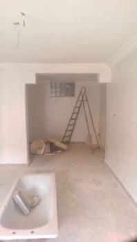 4 Bedroom Duplex with a Boys Quarters for Residential Or Office Use, Area 8, Garki, Abuja, Terraced Duplex for Rent