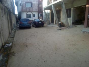 Block of Flats, Sam Ofeh Street, Ajagbandi, Ojo, Lagos, Block of Flats for Sale