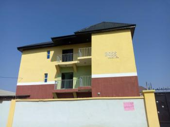 a Block of 36 Rooms Hostel, Close to Futo, Owerri, Imo, Commercial Property for Sale