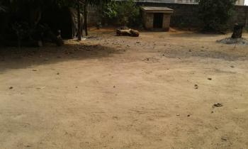 a Plot of Land, Gra, Magodo, Lagos, Mixed-use Land for Sale