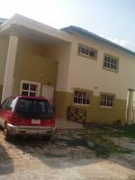 Tastefully Finished 6 Bedroom Duplex + 2 Bedroom Boys Quarters, Gra, Enugu, Enugu, 6 Bedroom, 7 Toilets, 6 Baths House For Sale