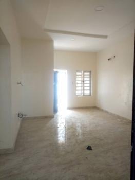 Standard 3 Bedroom Flat, Maplehood Estate, Oko-oba, Agege, Lagos, Flat for Rent