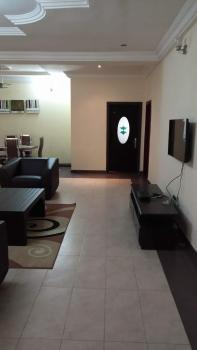 Luxury Furnished 3 Bedroom  Flat, Close to 4 Point Hotel, Oniru, Victoria Island (vi), Lagos, Flat Short Let
