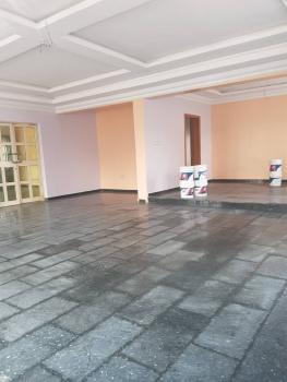 Massive 5 Bedroom Duplex, Lekki Phase 1, Lekki, Lagos, Detached Duplex for Sale