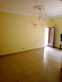 Clean Spacious 2 Bedroom Flat, Pop Finished, Visitors Toilet, Beside Maga Chicken, Ikota Villa Estate, Lekki, Lagos, Flat for Rent