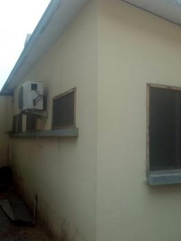 Well Maintained Self Contained (bq), Lekki Garden 5, Lekki Phase 2, Lekki, Lagos, Self Contained (single Rooms) for Rent