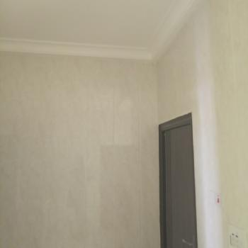 2 Bedroom Flat, Opic, Gra, Isheri North, Lagos, Flat for Rent