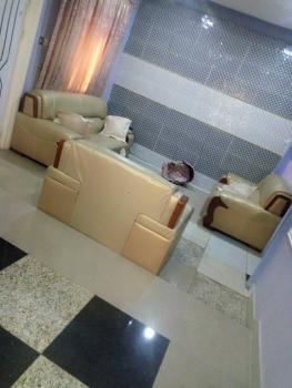 Distress Sale of 4 Bedroom Fully Detached Duplex, After Brains and Hammers Estate (canaan Estate), Life Camp, Gwarinpa, Abuja, Detached Duplex for Sale