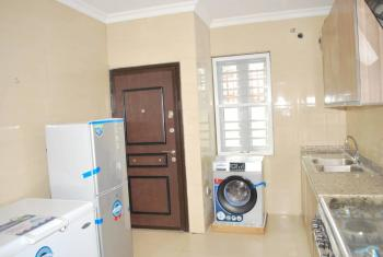 Tastefully Finish of 3 Bedroom Terrace Duplexes with Bq, Okupe Estate, Maryland, Lagos, Semi-detached Duplex for Sale