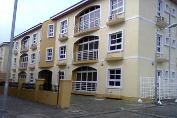 Luxury 3 Bedroom Flat for Distressed Price, Milverton Court, Femi Okunnu Way, Jakande, Lekki, Lagos, Flat for Sale