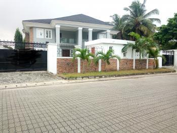 5bedroom Semi Detached Duplex, Very Spacious, Road 2, Vgc, Lekki, Lagos, Semi-detached Duplex for Rent